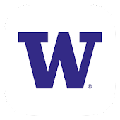 UW iSchool Career Fair