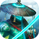 Idle Arena: Evolution Legends - Androidアプリ