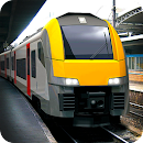 Train Simulator Expert file APK Free for PC, smart TV Download