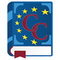 Download CODEX CONSTITUȚIONAL APK