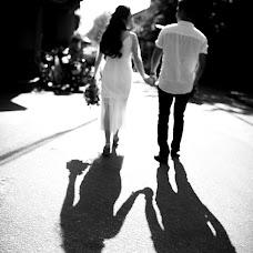 Wedding photographer Toan Nguyen (ToanNguyen). Photo of 17.07.2017