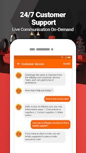 App Alibaba.com - Leading online B2B Trade Marketplace APK for Windows Phone
