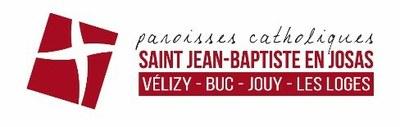 photo de St Jean-Baptiste en Josas