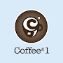 Coffee Communications Academy APK icon