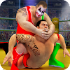 World Wrestling Game