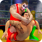 Stars Wrestling Revolution 2017: Real Punch Boxing 2.3
