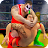 Stars Wrestling Revolution 2017: Real Punch Boxing 1.5 Apk