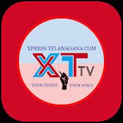 Xpress Telangana TV