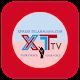 Download Xpress Telangana TV For PC Windows and Mac