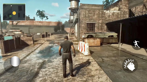 Cheats for Grand City Theft Autos 2020 1.1.1 screenshots 2