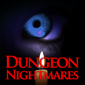 Dungeon Nightmares Free icon