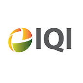 IQI Real Estate