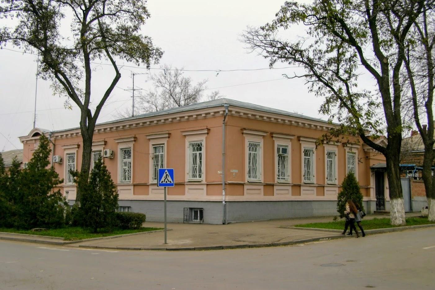 https://sites.google.com/site/istoriceskijtaganrog/cehova-ulica/dom-78