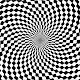 Hypnotus Download on Windows