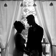 Wedding photographer Stefano Franceschini (franceschini). Photo of 06.06.2018