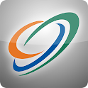 MyVCCCD icon
