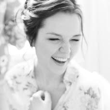 Wedding photographer Egor Barbatunov (Barbatunov). Photo of 26.04.2017