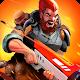 Metal Strike War: Gun Solider Shooting Games (game)