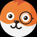 Онлайн-подготовка Фоксфорд icon