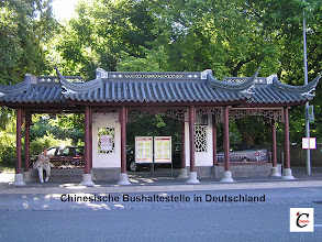 Photo: Blogeintrag Fremde Kulturen