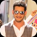 Mahesh Babu HD Wallpapers icon