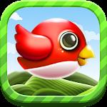 Stupid Angry Bird 2 Icon