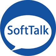 SoftTalk Messenger - Nigeria's Messaging App