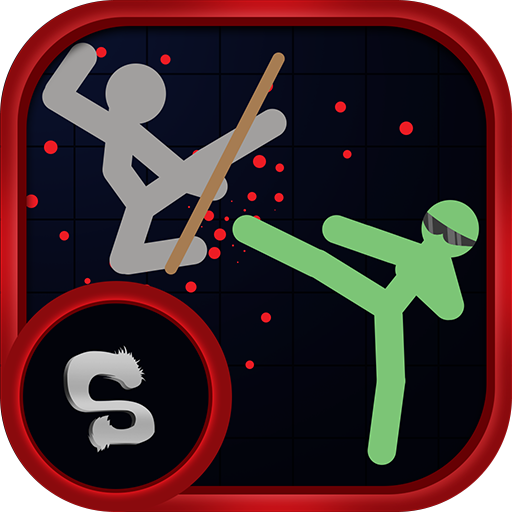 Stickman Fight file APK Free for PC, smart TV Download