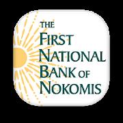First National Bank of Nokomis