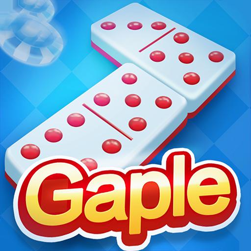 Gaple Online