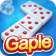 Gaple Onlin.. file APK for Gaming PC/PS3/PS4 Smart TV