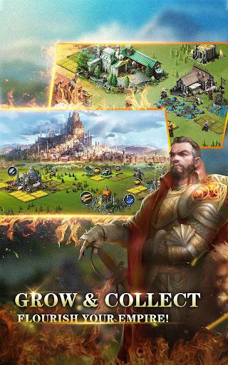 War and Magic  screenshots 2