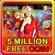 Reel Rich Devil Slot Machine (game)