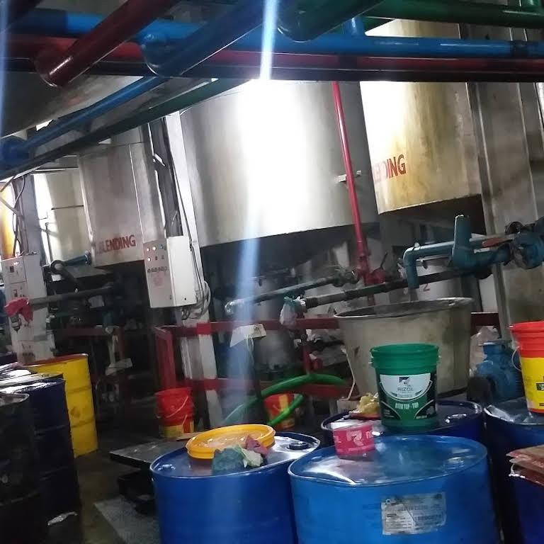 Sapthadri Groups - Oil Wholesaler in Bengaluru