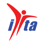 ITTA : IATA Training Center