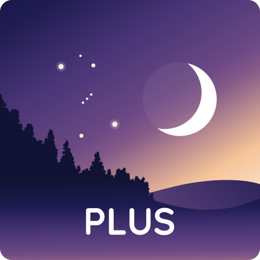 Stellarium Mobile Plus - Star Map 1 1 0 (Paid) APK for Android