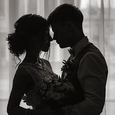 Wedding photographer Olga Sova (OlgaSova). Photo of 18.05.2018