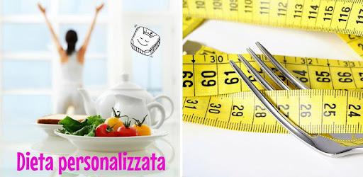 ricette tm5 dieta dissociata 10 giorni