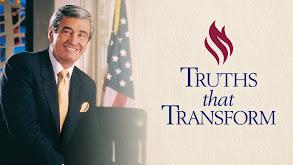 D. James Kennedy Ministries Presents: Truths That Transform thumbnail