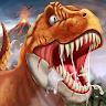 com.tappocket.dinozoostar