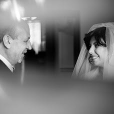 Wedding photographer Rocco Bertè (RoccoBerte). Photo of 15.05.2015