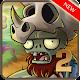 Guide Plants vs Zombies 2 (app)