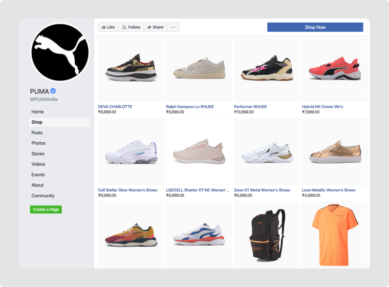 Why is social commerce the future?