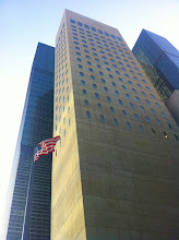 Photo: US Mission to the UN