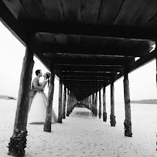 Wedding photographer Van Nguyen hoang (VanNguyenHoang). Photo of 03.07.2016