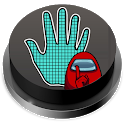 AMONG US REACTOR SOUND icon