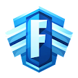 FortScan - Fortnite Stats icon