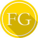 Fingen Expense Manager icon