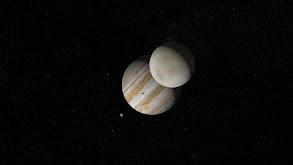 Jupiter thumbnail