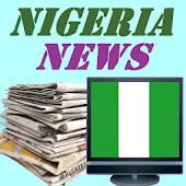 All Nigeria News